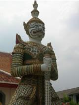 guardian_bangkok_1a